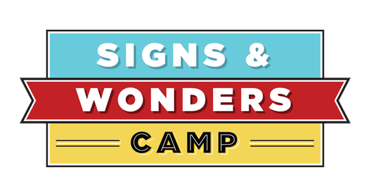 Greater Chicago Signs & Wonders Camp
