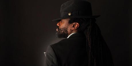 Reverend Sekou and the Seal Breakers tickets