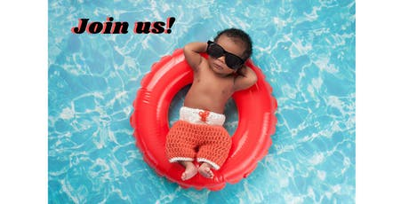 Fertility 101: Educational Seminar - Beverly Hills, CA tickets