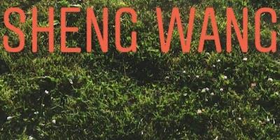 Feel Better (with Sheng Wang)