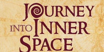 Journey into Inner Space