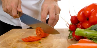 Food Handler Training/Florida Legal Requirement- 2 HRS-Palm Bay-$20