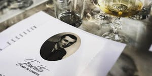 Ribera del Duero Wine Dinner with Bodegas Arrocal