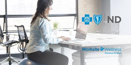 Gearing Up for Workplace Wellness That Works | July 30 tickets