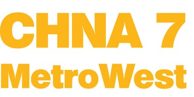 Medical & Recreational Marijuana in MetroWest