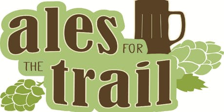 Ales for the Trail 2019 tickets