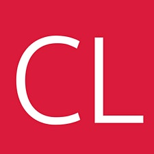 Civic Lounge logo