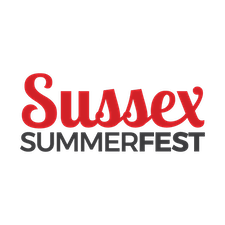 Sussex SummerFEST logo