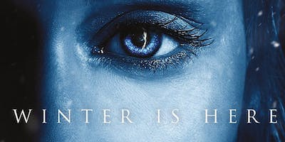 Game Of Thrones Series Finale Watch Party