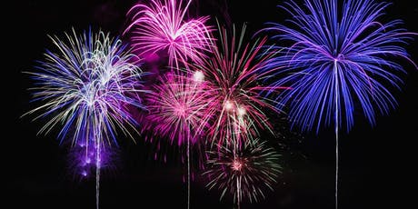 July 3rd Fireworks - Dinner Cruise from Huntington Beach to Alamitos Bay tickets