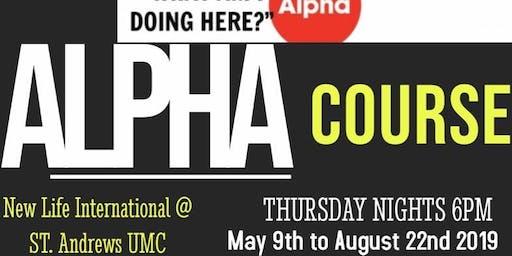 Baltimore, MD Alpha Phi Alpha Events   Eventbrite