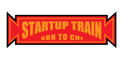 The Startup Train