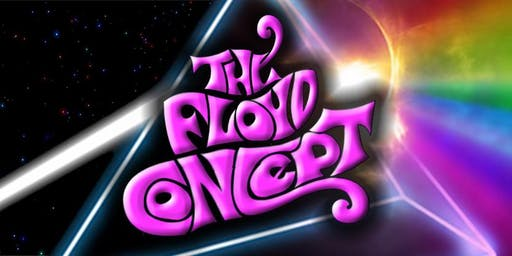 The Floyd Concept Special Concert Event