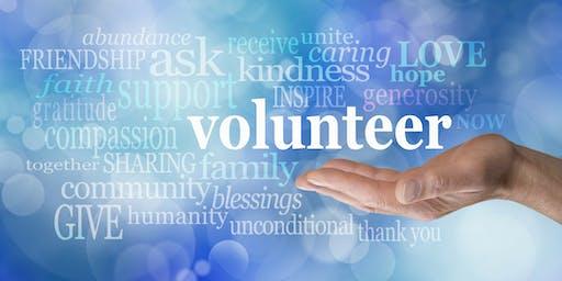 Volunteer at Board & Stone Day - (Punaluʻu)