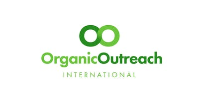 Organic Outreach Intensive Training