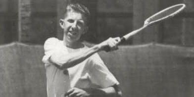 Walking Tour: The Bushrod Park Neighborhood's Amazing Sports Legacy