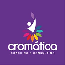 Cromática Coaching & Consulting logo
