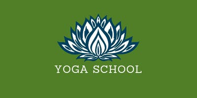 Yoga Anatomy & Sequencing Part 2
