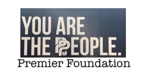 2019 Premier Foundation Scholarship Luncheon  tickets