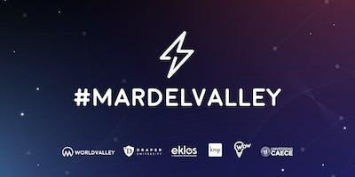 #MardelValley Vol. 3