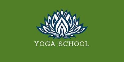 Trauma and Yoga Nidra