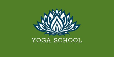 Trauma and Yoga Nidra tickets