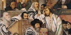 Open Talmud Summer 2019