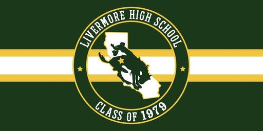 Livermore High School Class of '79