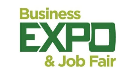Business EXPO & Job Fair tickets