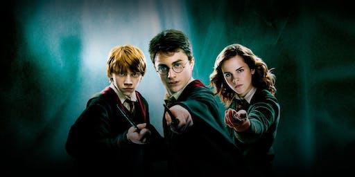 Happee Birthdae Harry!