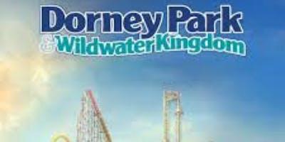 Dorney Park 19