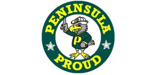 PHS Class of 1999 Reunion