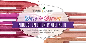 Young Living產品.商機101  |  Young Living Product...