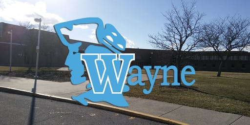 Wayne High School Class of 2009 Reunion