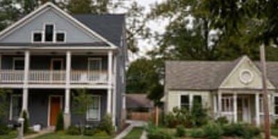 FREE Property Taxes Seminar