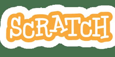 Scratch-Nachmittag: Coding für Kinder