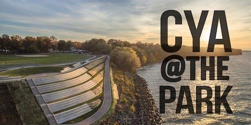 CYA @ the Park 2019