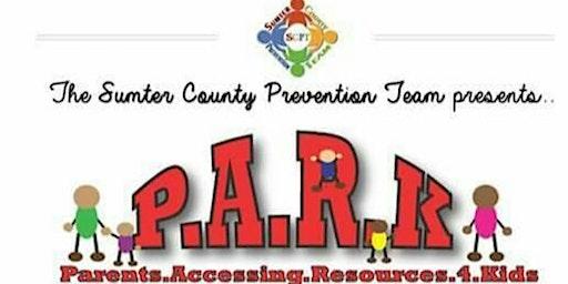 P.A.R.K (Parents Accessing Resources 4 Kids)