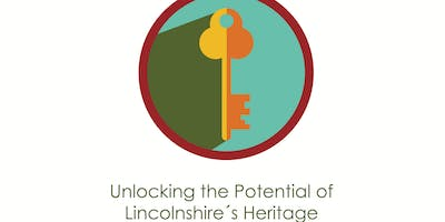 Heritage Lincolnshire Conference