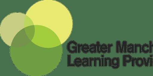 GMLPN Network Meeting