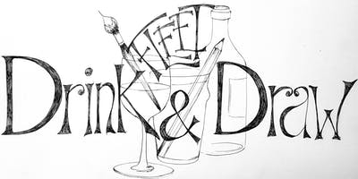Fleet Drink and Draw
