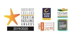 Tourism Awards - Sponsor Opportunities Workshop