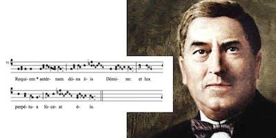 Requiem van Maurice Duruflé (Dodenherdenking)