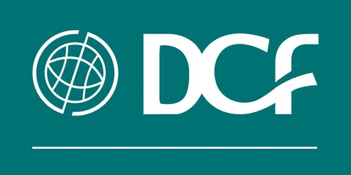 Soirée DCF Angers l L'INTELLIGENCE COMMERCIALE AU SERVICE DE L'ECONOMIE