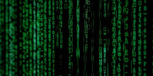 Demystifying Cryptography