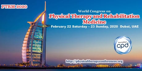 Annual Congress on Gynecology and Womens Healthcare (PGR