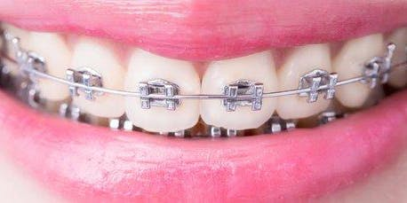 Orthodontics Skill Enhancement  for General Dentists(@Lotus8Kochi Airport)