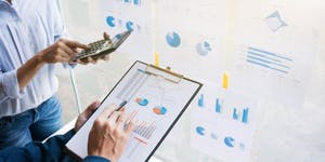 Digital Transformation and Technology Planning: An ACC...