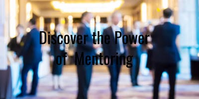 Discover Mentoring with Dorset Business Mentors: a Dorset Chamber Event