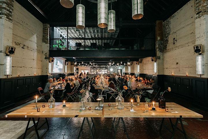 Sheffield Makers Meet-up image